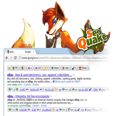 online-marketer-chrome-extension-SEOquake