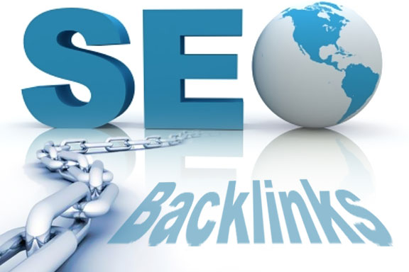 SEO Backlink et une chaine