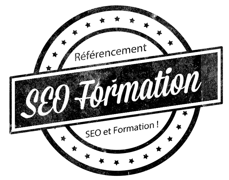 seoformation : blog SEO et referencement